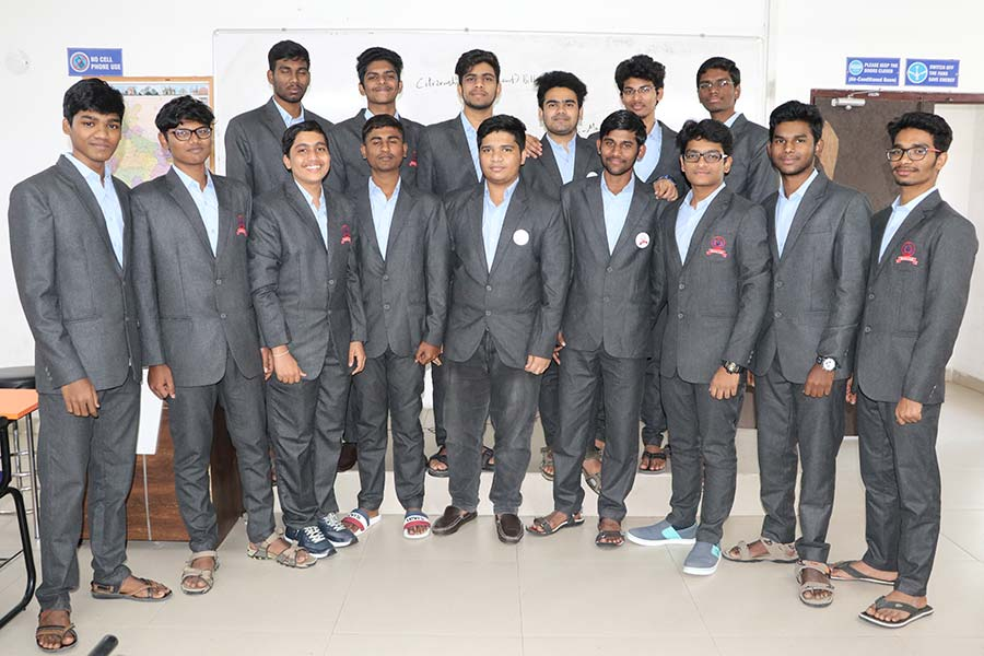 Top-UPSC-Coaching-Centre-in-Hyderabad