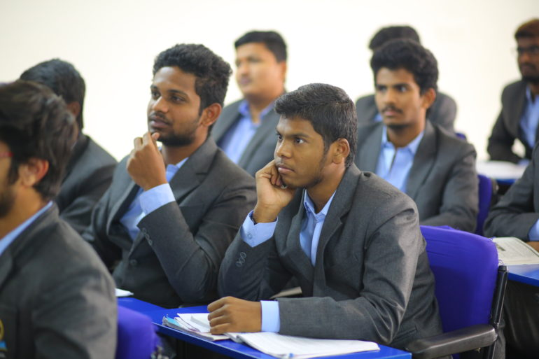 civil services coaching in hyderabad