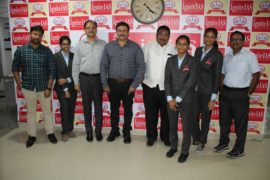 best coaching for ias in hyderabad