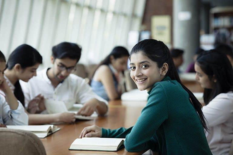 Top IAS Academy in Hyderabad