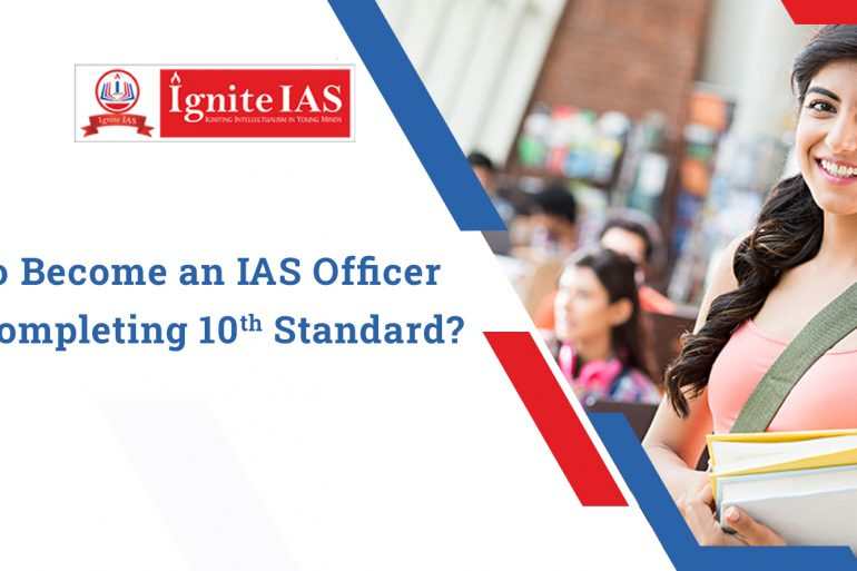 integrated inter with ias coaching in hyderabad