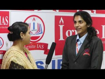 Best Civils Coaching Centres in Hyderabad- Mock Interview Feedback