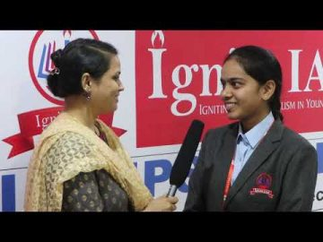 Top 10 IAS Academy in Hyderabad - Mock Interview Feedback